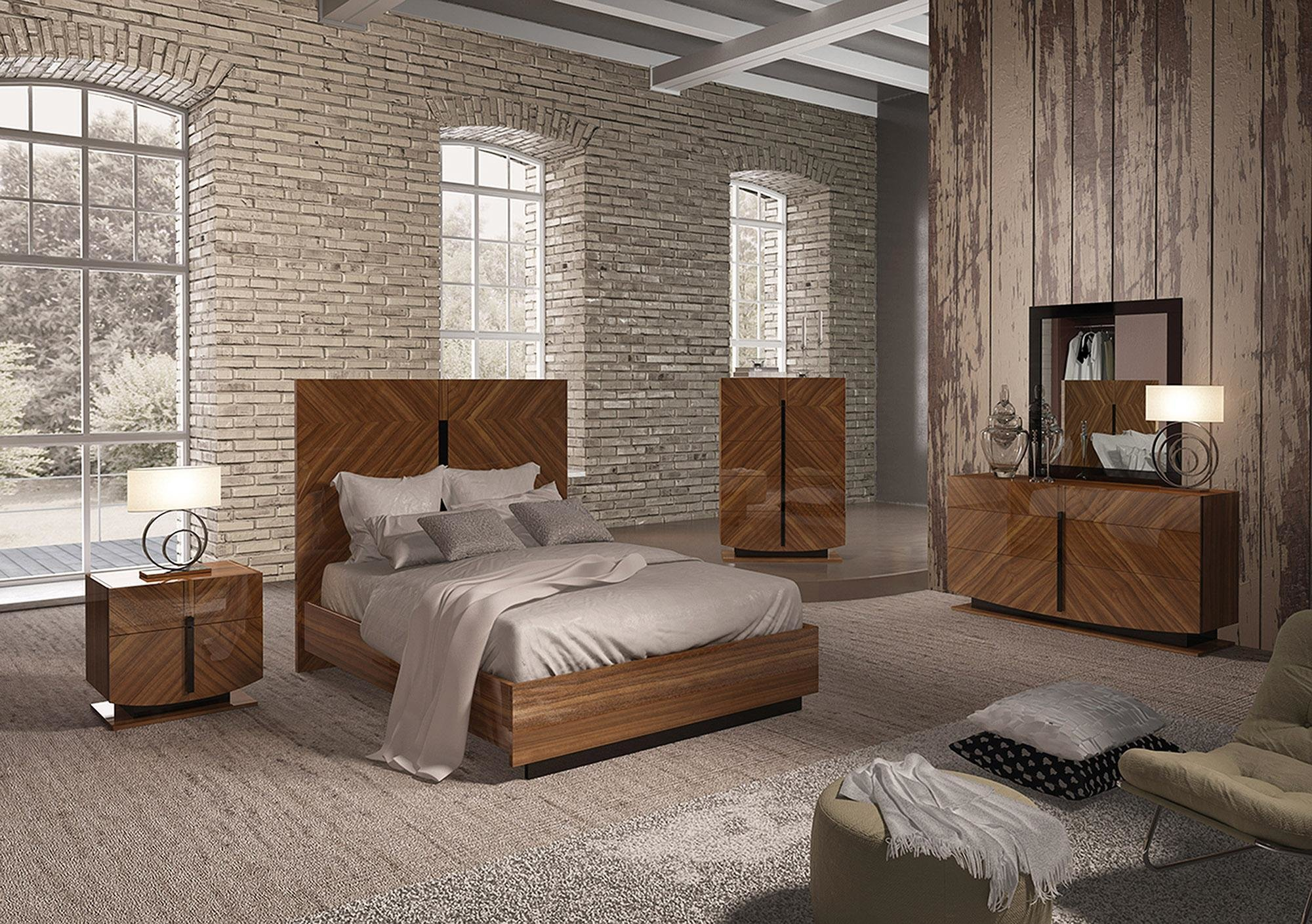 Best Made In Italy Quality Design Bedroom Furniture Columbus With Pictures