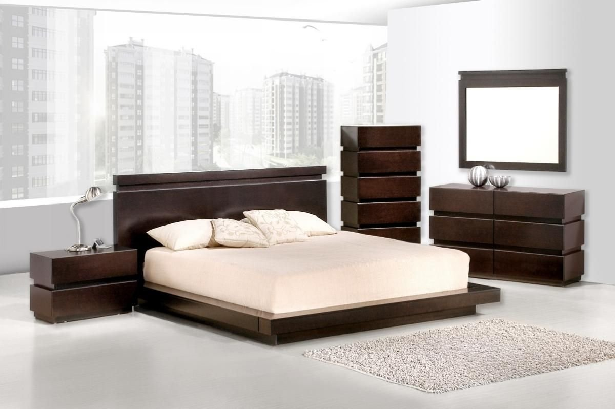 Best Overnice Wood Bedroom Set Design Detroit Michigan V Jm With Pictures