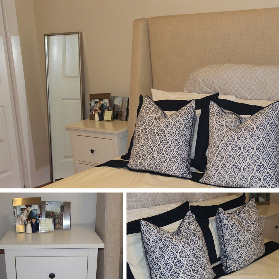 Best Bed Bedding Glamorous Havertys Beds For Bedroom Design With Pictures