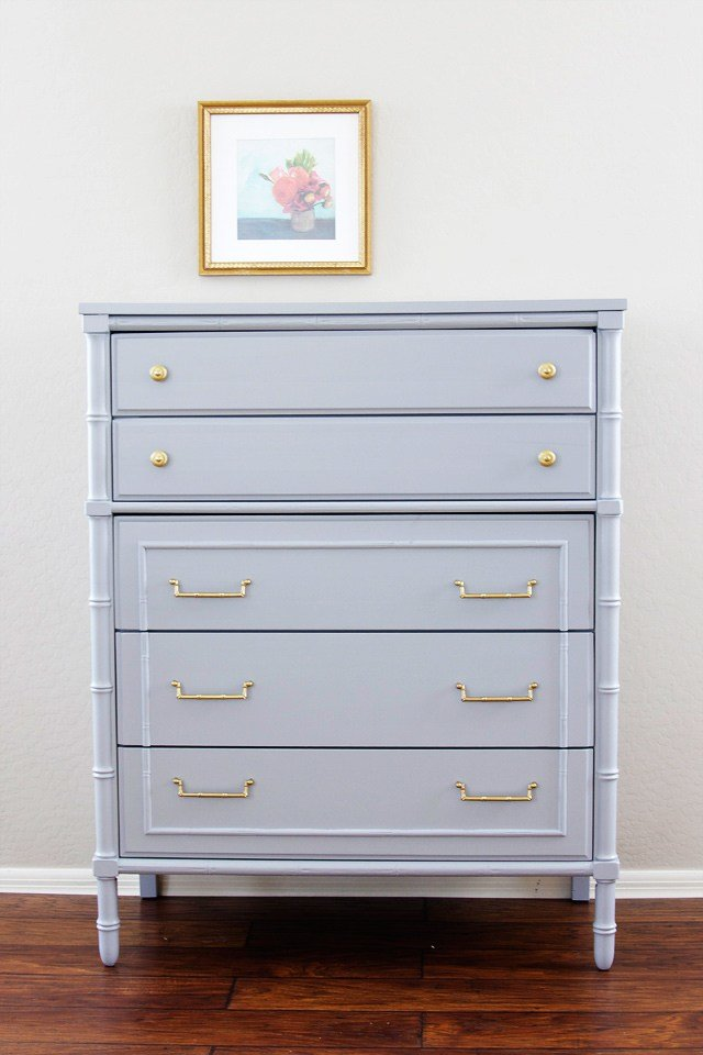 Best 16 Of The Best Paint Colors For Painting Furniture With Pictures