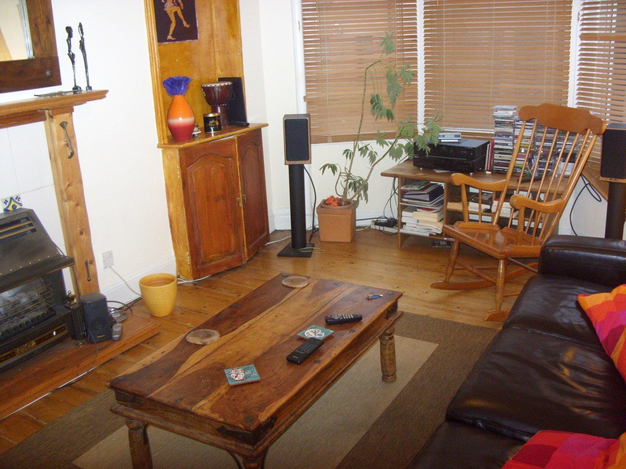 Best One Bedroom Furnished Flat West End Partick Glasgow With Pictures