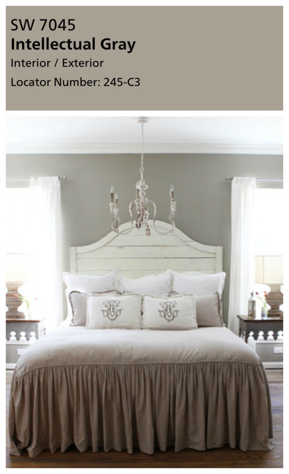 Best Fixer Upper Inspired Color Schemes For The One Who Can T With Pictures