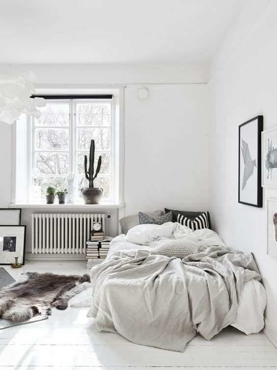 Best 8 Swoon Worthy Bedrooms You Ll Want To Relax In Wonder With Pictures