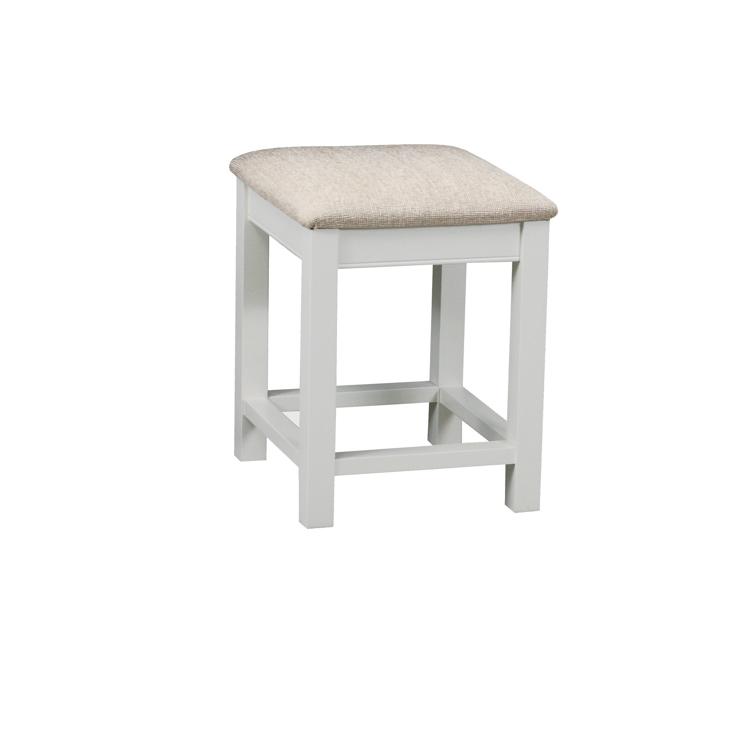 Best Coelo Bedroom Stool With Superior Seat With Pictures
