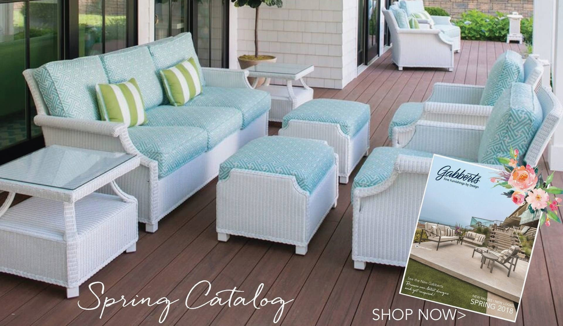 Best Rooms To Go Outdoor Furniture Designs Bedroom Sets Living With Pictures