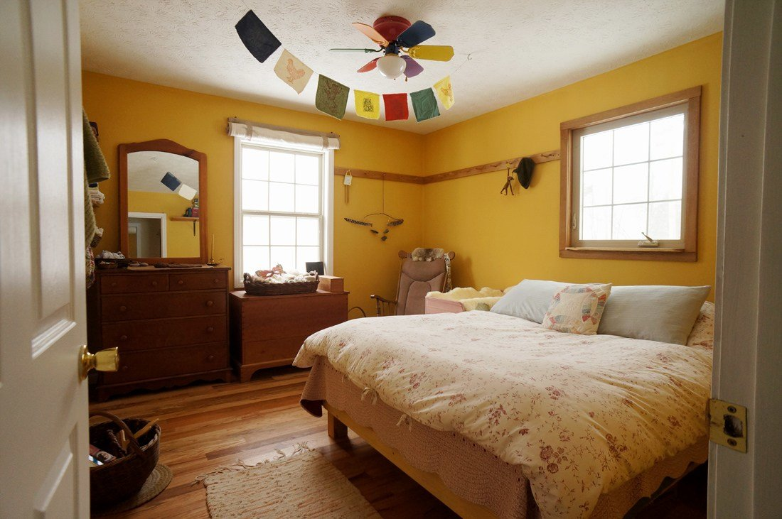 Best Natural Bedroom Remodel Design Ideas The Year Of Mud With Pictures