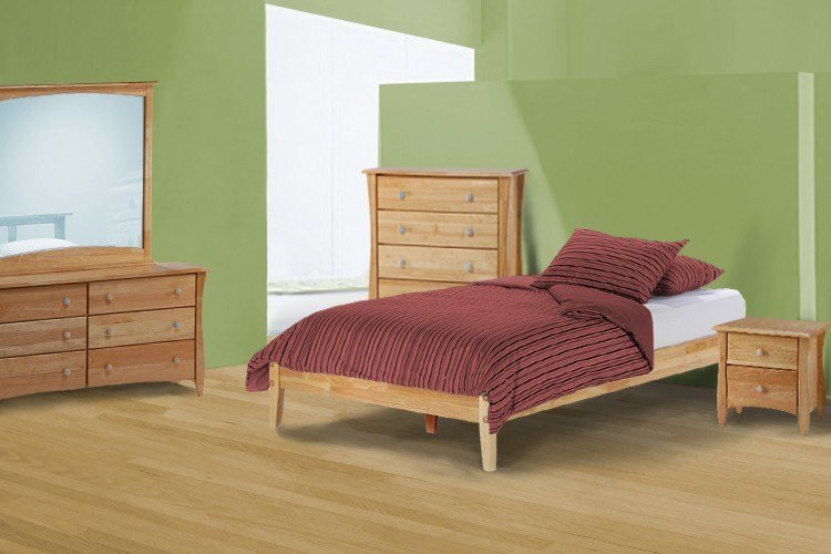 Best Bedroom Furniture Sets Simple Maple Bedroom Suite The With Pictures