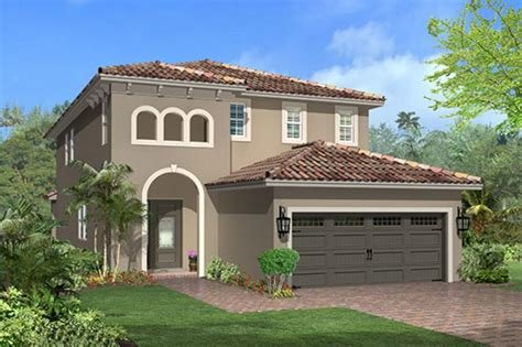 Best Orlando Vacation Homes 300S With Pictures