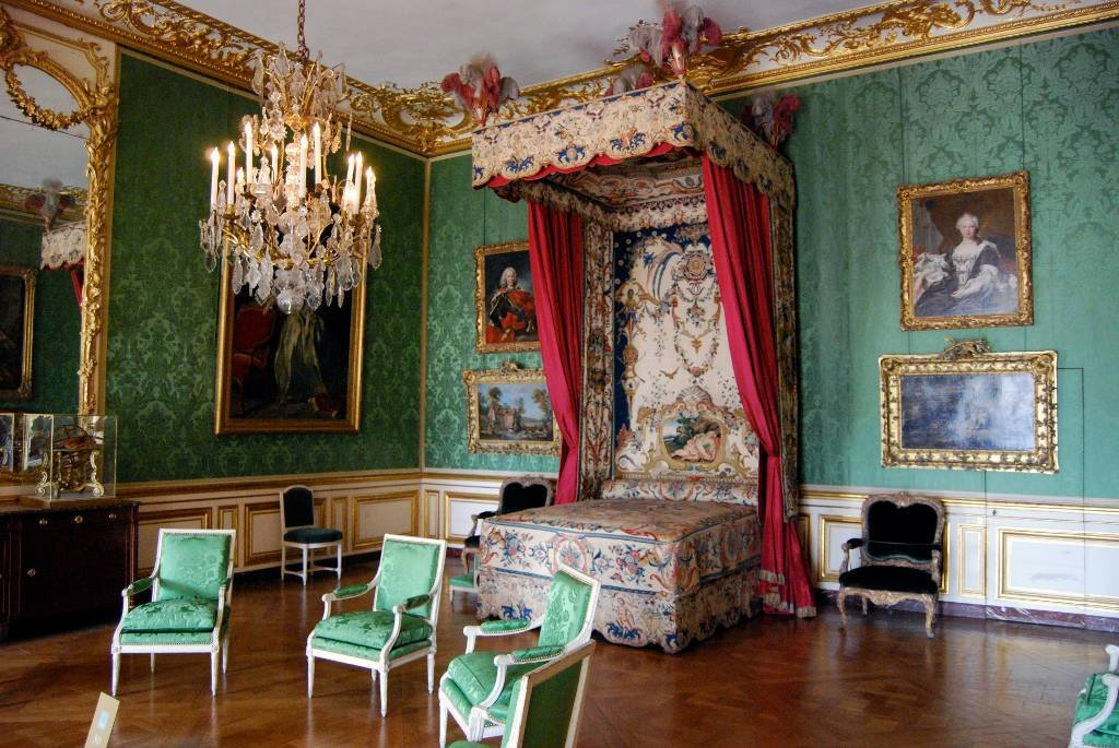 Best Where To Stay In Versailles With Pictures
