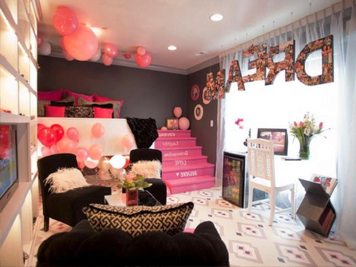 Best Bedroom Admirable Bedroom Ideas For Teens With Fresh With Pictures