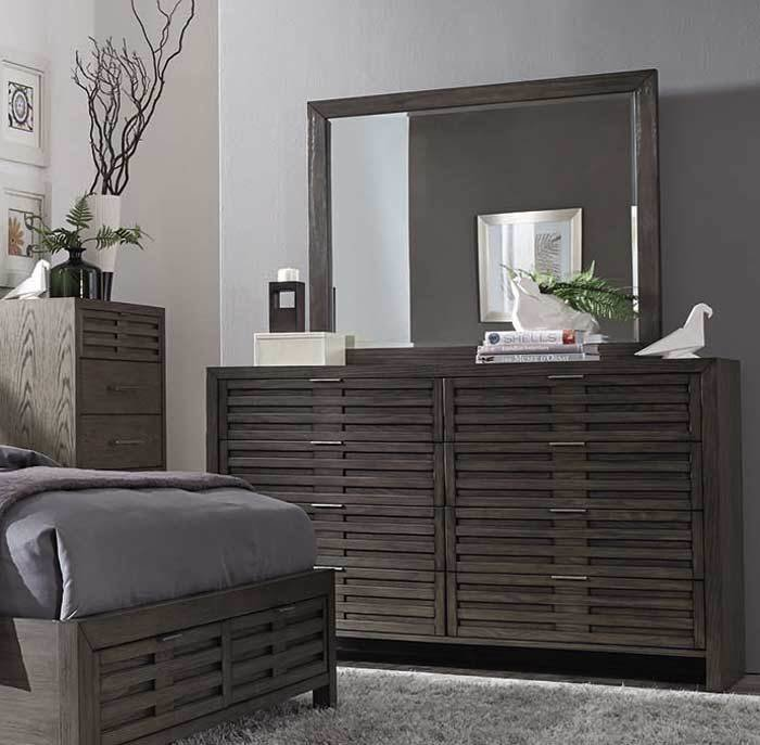 Best Modern Bed Nj Berenice Modern Bedroom Furniture With Pictures