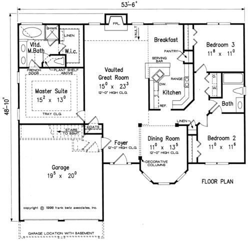 Best Of Underground Homes Floor Plans New Home Plans Design With Pictures