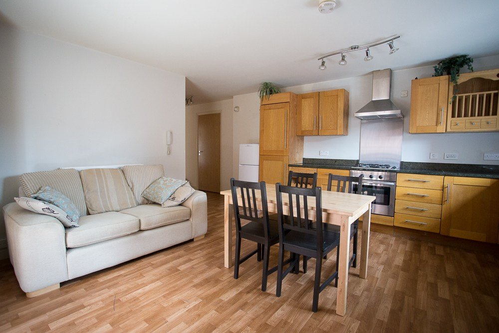 Best 2 Bed Student House To Let Central Derby Ref 168484 With Pictures