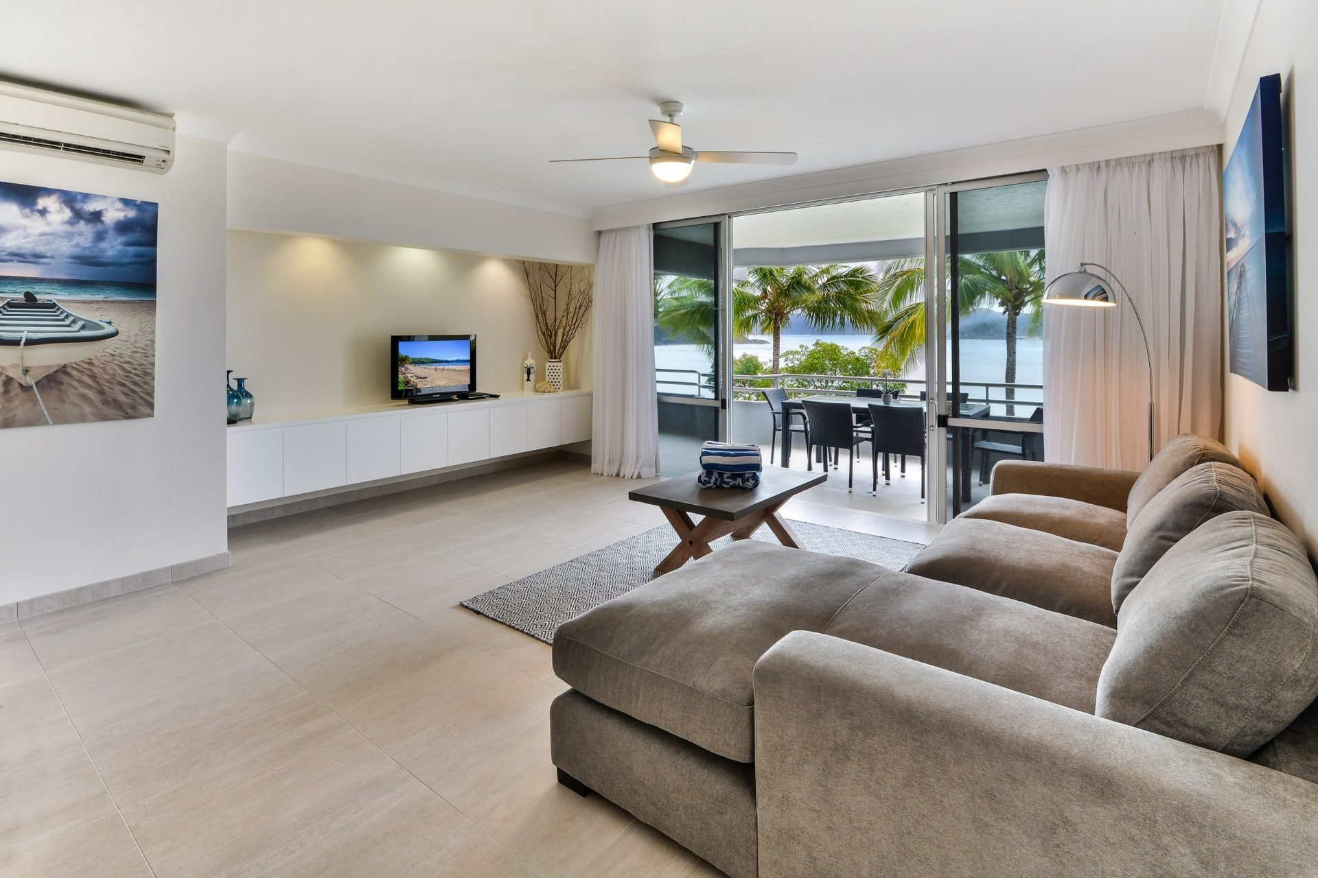 Best Hamilton Island Holiday Apartment 3 Bedroom Frangipani With Pictures
