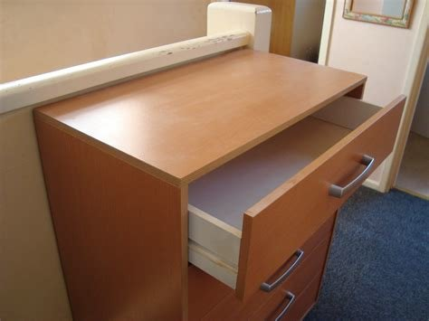 Best Uk Used Bedroom Furniture For Sale Buy Sell Adpost Com With Pictures