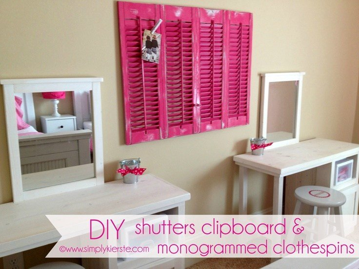 Best 25 More Teenage Girl Room Decor Ideas A Little Craft In Your Daya Little Craft In Your Day With Pictures