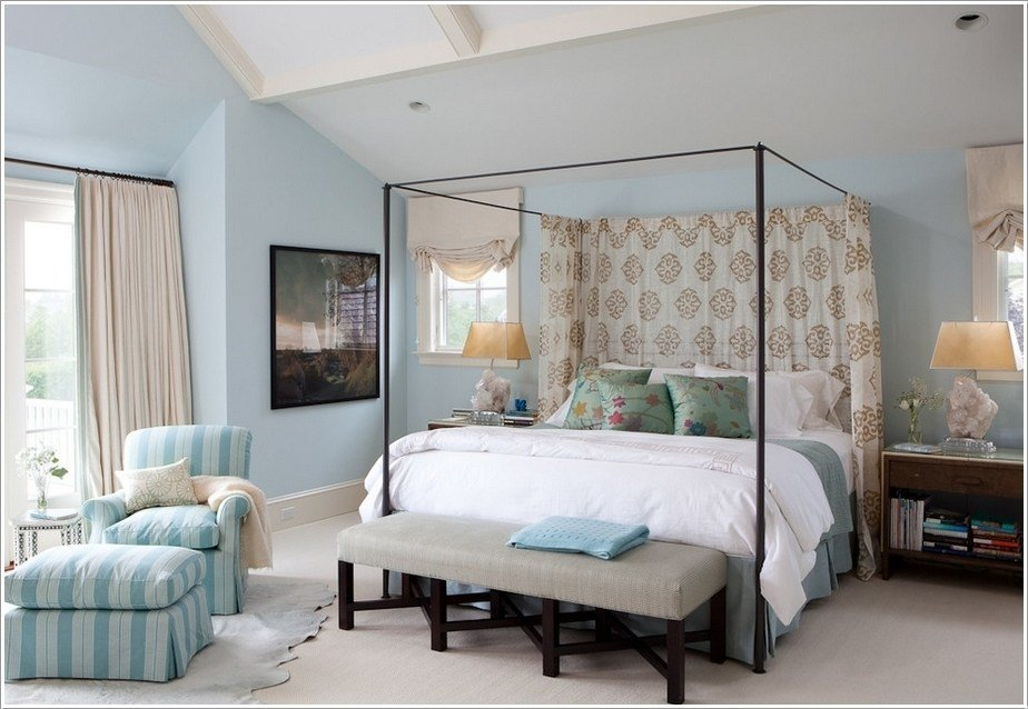 Best 10 Warm Bedroom Designs That Are A Cozy Retreat Amazing With Pictures