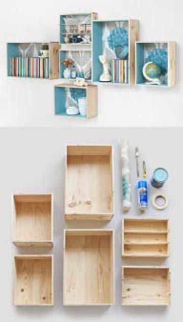 Best Childrens Shelving For Bedroom Dyi Kids Shelving Great With Pictures