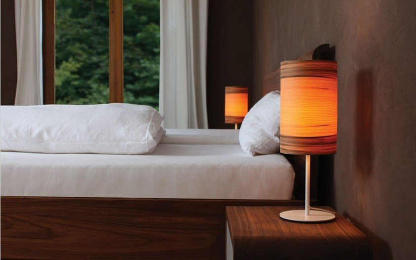 Best Side Table Lamps For Your Bedroom With Pictures