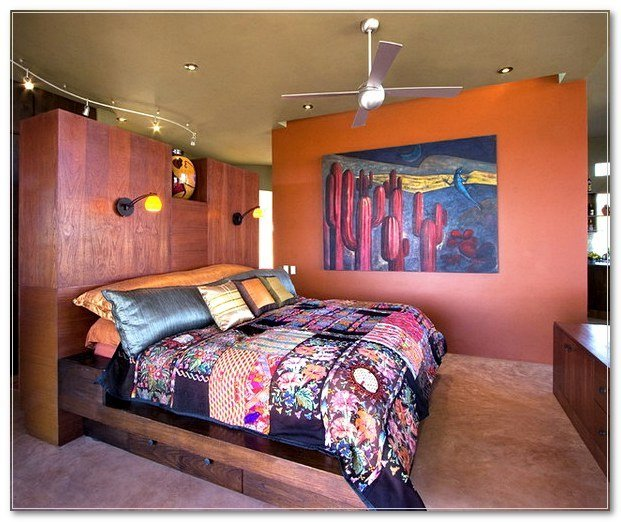 Best Lodge Bedroom Decorating Ideas Make The Vacation Fun With Perfect Lodge Bedroom Ideas Rustics With Pictures