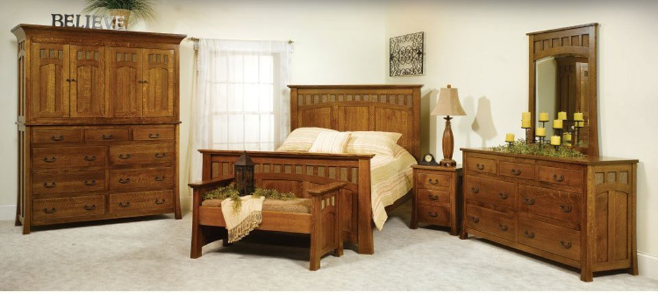 Best Hand Made Amish Furniture Amish Furniture Barn Loveland Co With Pictures
