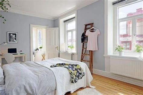Best Soft Grey Wall Paint Color And Bamboo Floor For Nice With Pictures