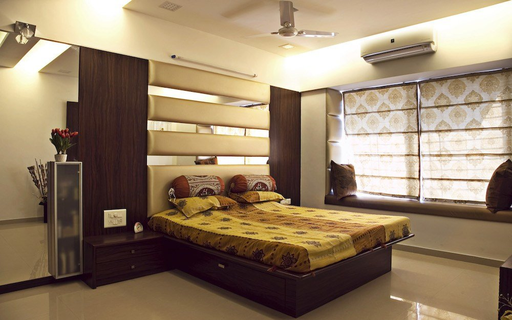 Best Gallery Interior Designers Mumbai India Architects Mumbai India Project Management With Pictures