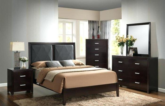 Best Bedroom Atmosphere Ideas Sets Houston Modern Masters Paint With Pictures