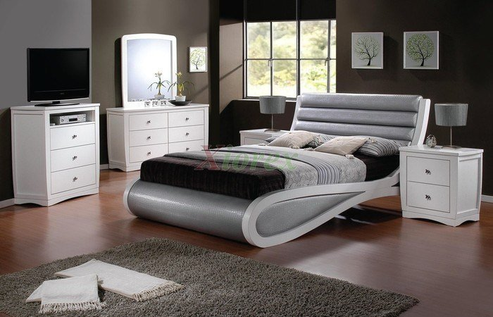 Best Furniture Brands High End Manufacturers Bedroom Ideas With Pictures