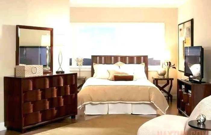 Best Top Bedroom Furniture Manufacturers Ideas Brand Product With Pictures