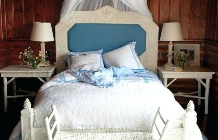Best Furniture Bedroom Ideas Cindy Crawford Early Silent Film Stars Actors Hollywood Western Movie With Pictures