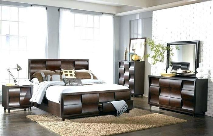 Best Furniture Bedroom Ideas Diamond Sets Sleigh Decorating With Pictures