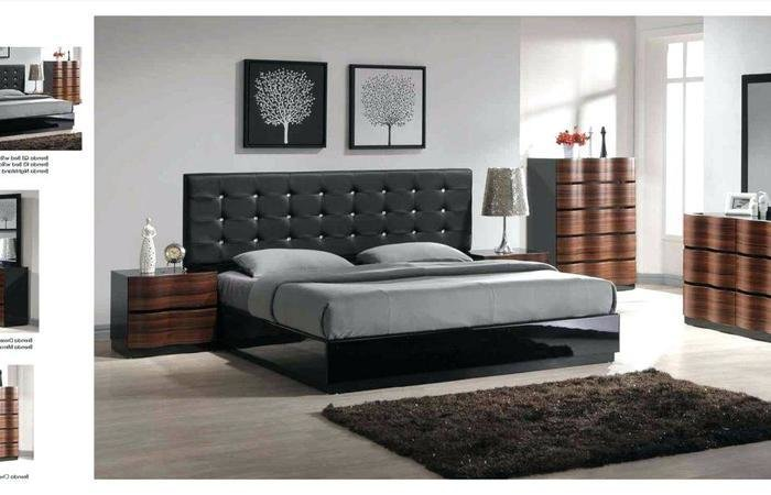 Best Bedroom Atmosphere Ideas Grey Wood Set Glossy Fabric Clip With Pictures