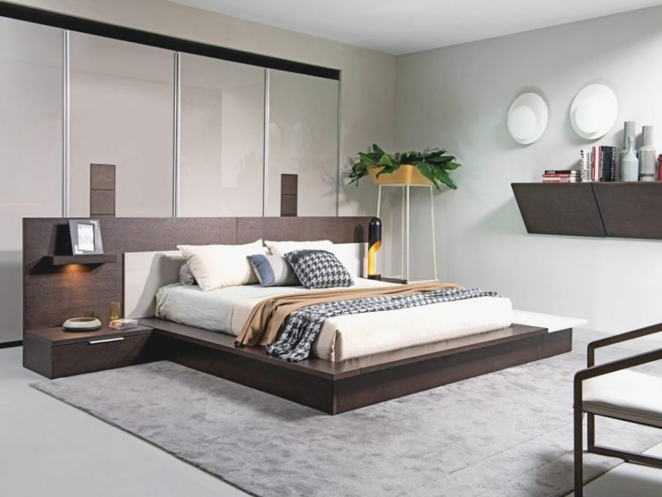 Best Bedroom Queen Sets Ikea Elegant Size King Atmosphere Ideas With Pictures