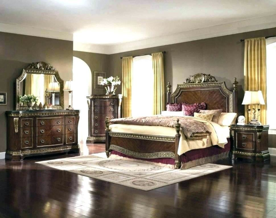 Best Granite Top Bedroom Furniture Faux Marble Set Coaster With Pictures