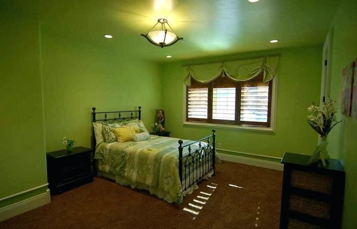 Best Mint Green Bedroom Decorating Ideas Module 2 Bedrooms With Pictures