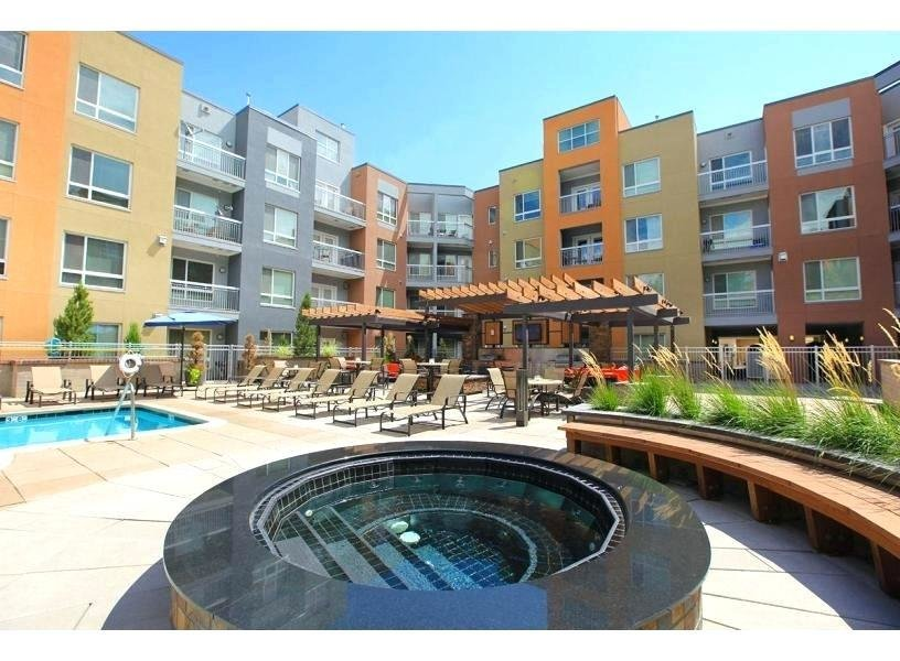 Best Two Bedroom Apartments Denver Luxury One Apartment Style With Pictures