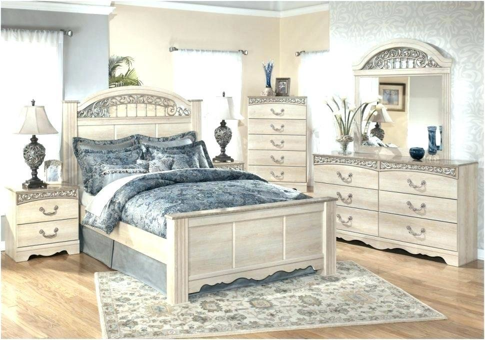Best Pier One Bedroom Sets Glamorous White Furniture Ideas With Pictures