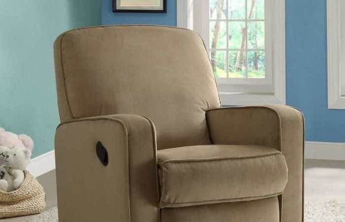 Best Small Size Recliners Best Furniture Gallery Leather Power For Bedroom Ideas Women Recliner With Pictures