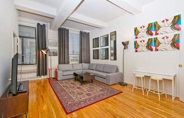Best Cheap Three Bedroom Apartments Nyc For Well Designing Plan Apartment Style Abandoned One Rental With Pictures