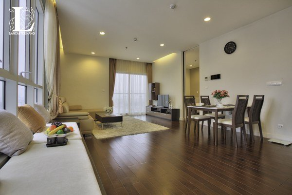 Best Nice 3 Bedroom Apartment For Rent In Lancaster Building With Pictures