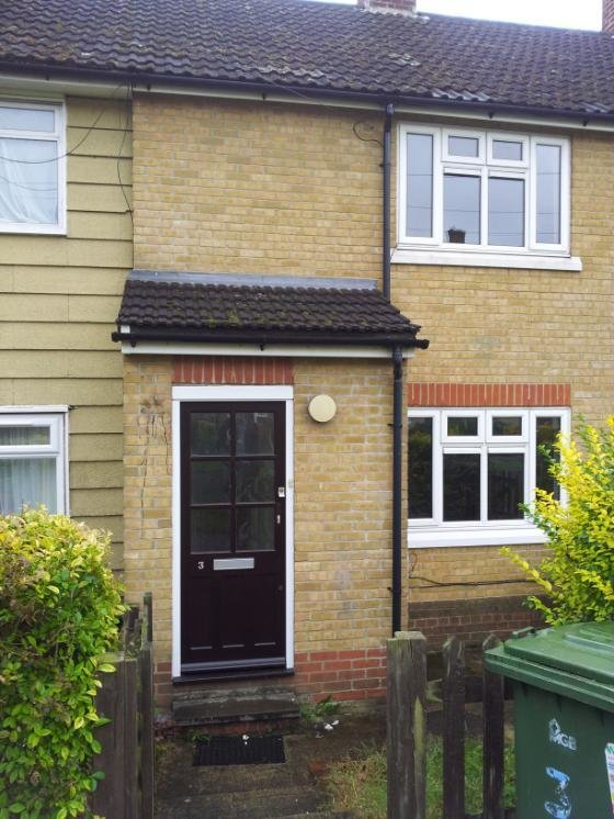Best Whittlesea Path Two Bedroom Harrow Two Bedroom Houses With Pictures