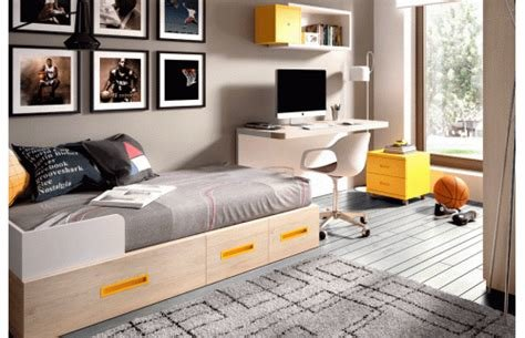 Best Teenage Bedroom With Pictures