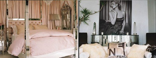 Best Make Your Parties In Paris Hilton Hollywood Pad For With Pictures