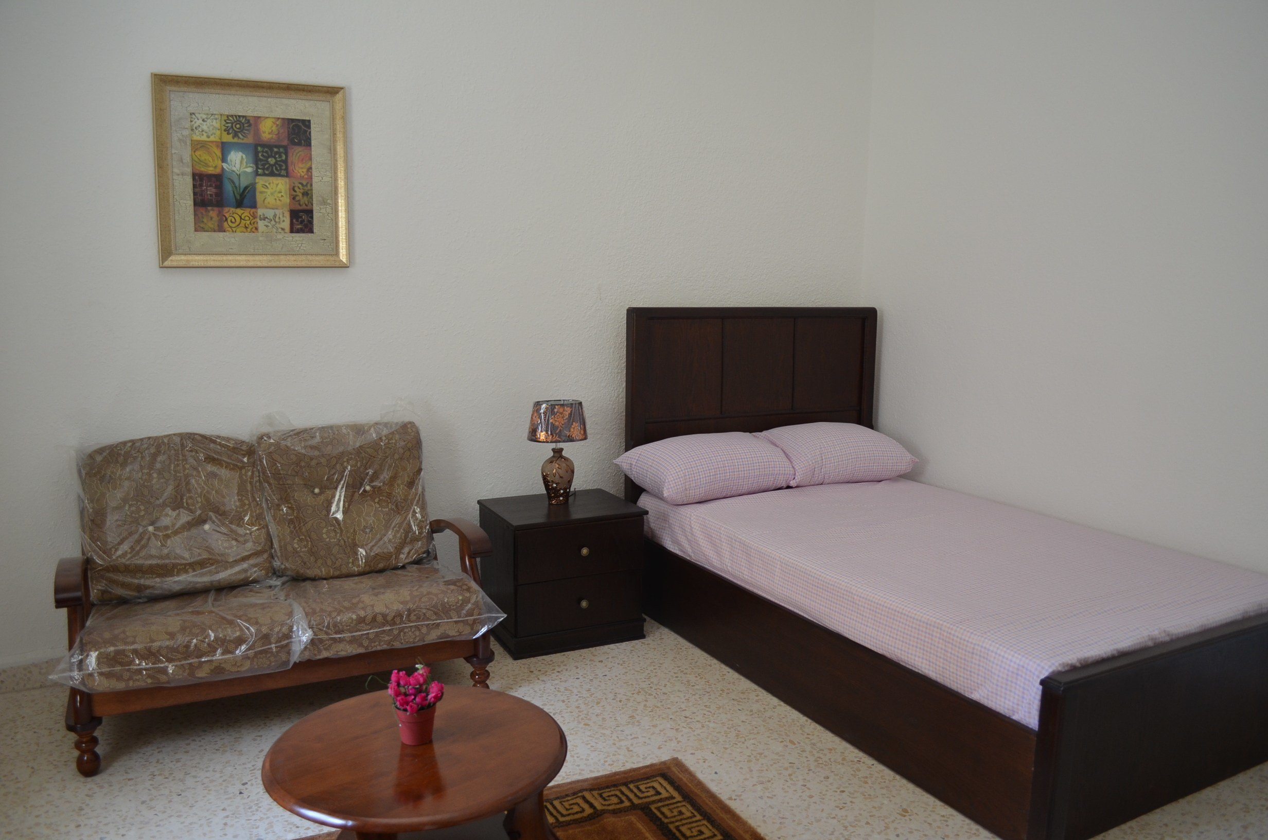 Best Ez Rent One Bedroom Apartments For Rent In Amman Jordan Ezrent With Pictures