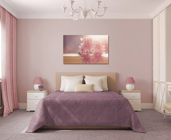 Best How To Decorate Master Bedroom Romantic On Budget Yet With Pictures
