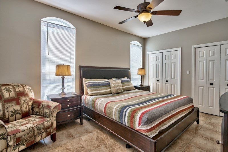 Best Destin Florida 4 Bedroom Vacation Home Condo Rental With Pictures