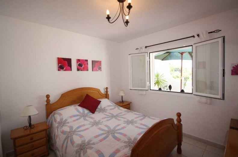 Best Cala Llonga Cheap 2 Bedroom Apartment For Sale Close To With Pictures