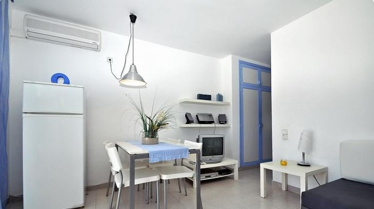 Best Modern 1 Bedroom Beach Apartment In San Jose With Sea With Pictures