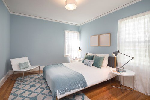 Best The Top 4 Color To Choose For Your Bedroom Carpet With Pictures
